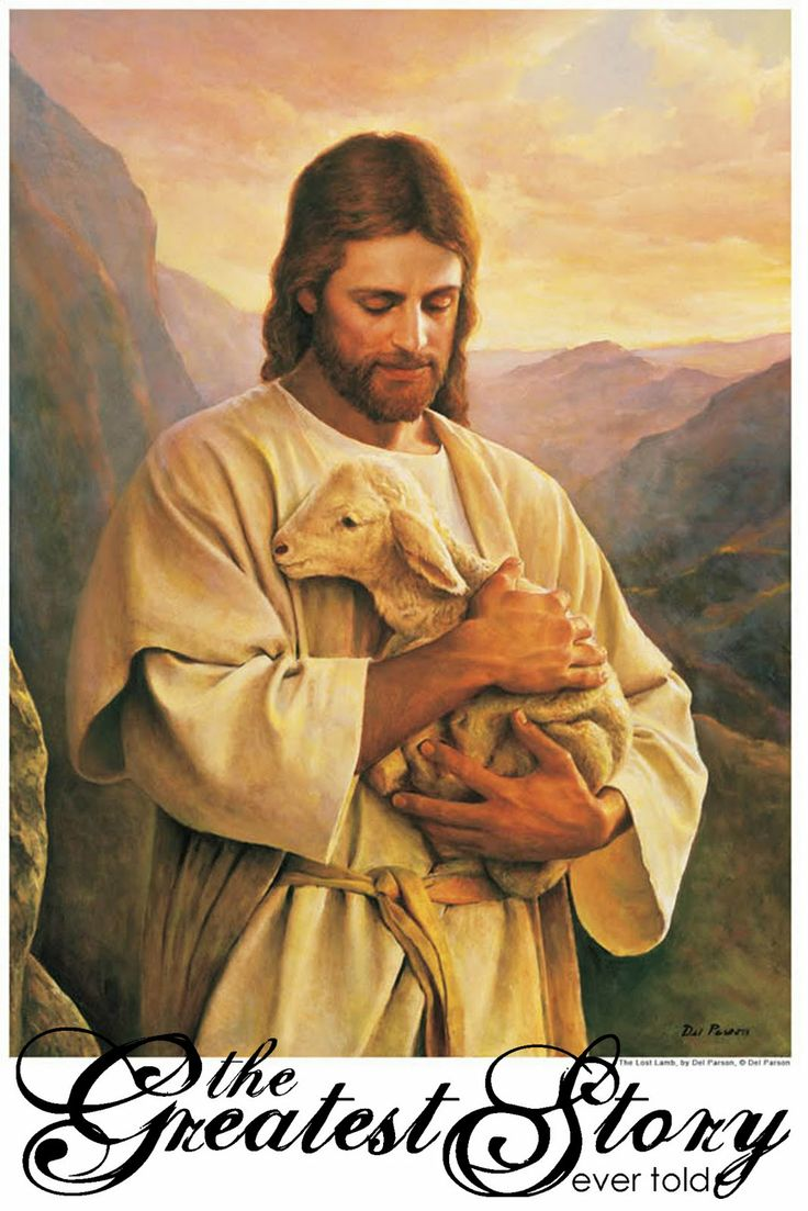 My LDS Life: My Easter Lesson! Page for each day of the week leading to His resurrection