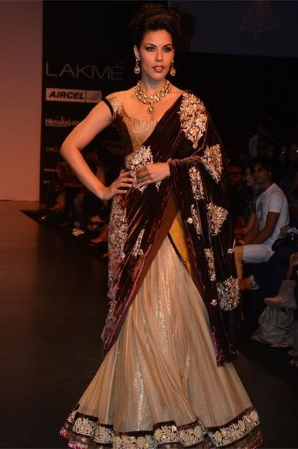 Bridal hairstyles indian ux ui designer 27 Trendy ideas