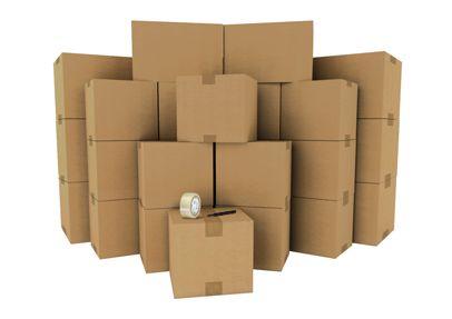Paket Cargo Udara Murah ke Sorong, Manokwari, Jayapura | Info Cargo Indonesia
