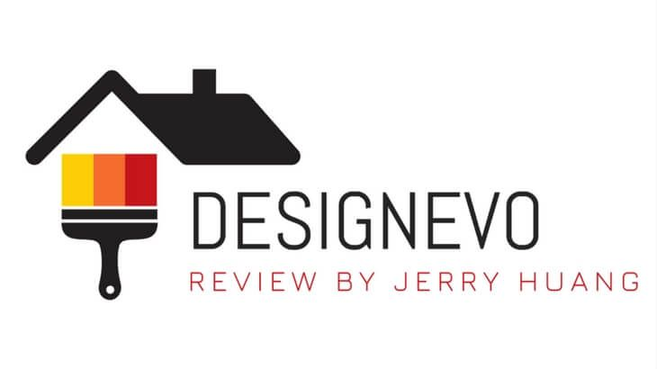 DesignEvo Review: Best Online Logo Maker https://smartaffiliatesuccess.com/designevo-review/ #design #graphicdesign #logo #logodesign #logoinspirations #logomaker #review #designevo