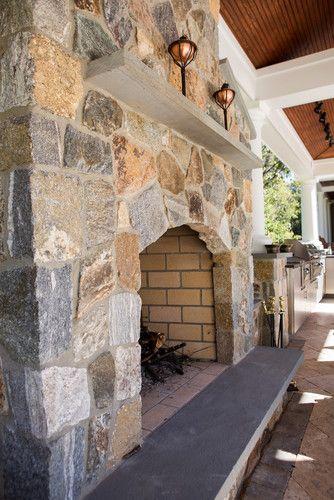 Michael Thronson Masonry Thin Stone Veneer Projects And: Best 25+ Thin Stone Veneer Ideas On Pinterest