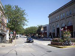 glen ellyn illinois | Glen Ellyn, Illinois - Wikipedia, the free encyclopedia