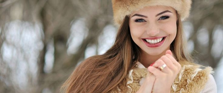Online Dating University » How to Impress a Russian Woman