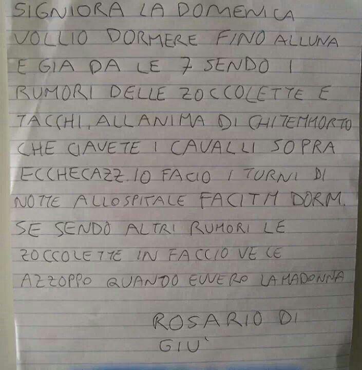#itaGliano #wd57 #walsat #fb