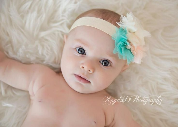 Angela d photography baby girl baby photography infant