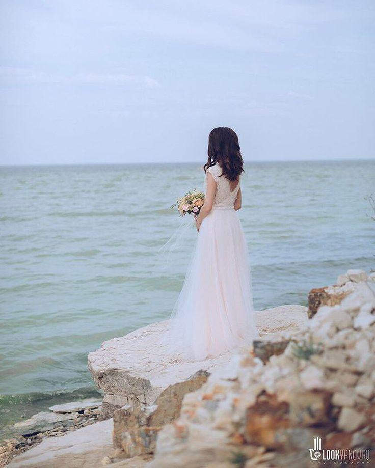 Ради самого лучшего стоит подождать...🍥 Свадебный и семейный  фотограф Евгений…