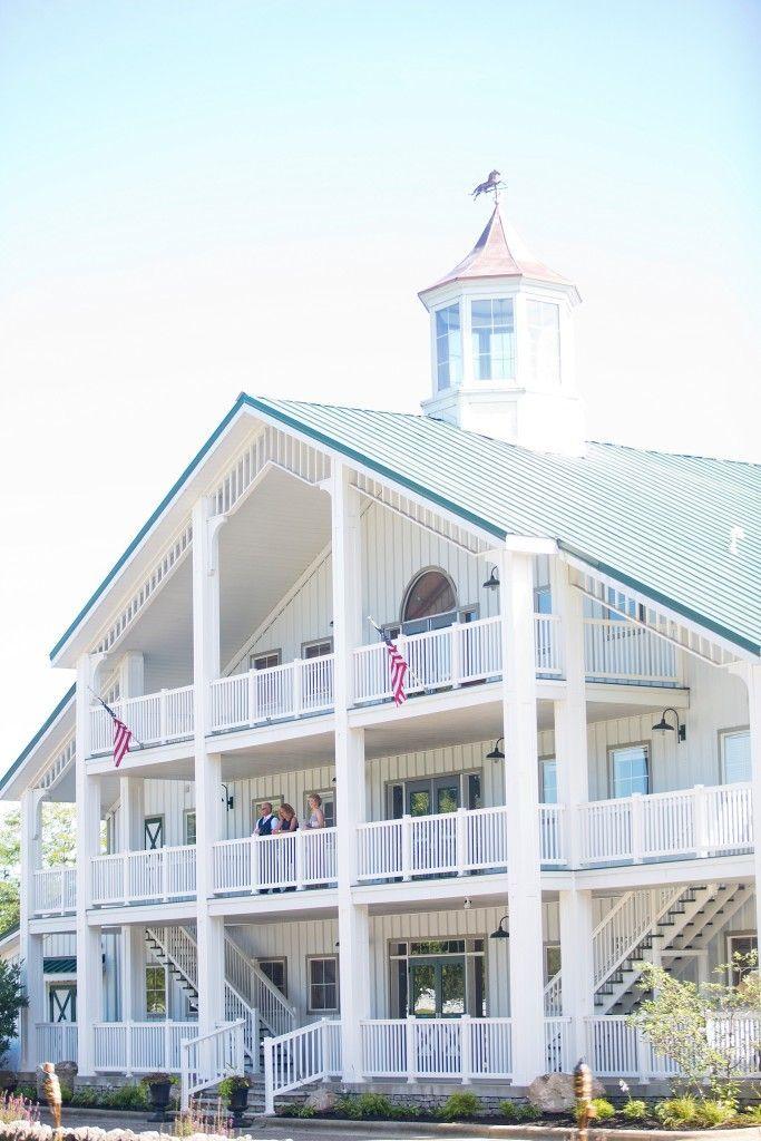 11 Barn Wedding Venues in Columbus, Ohio   Ohio wedding ...