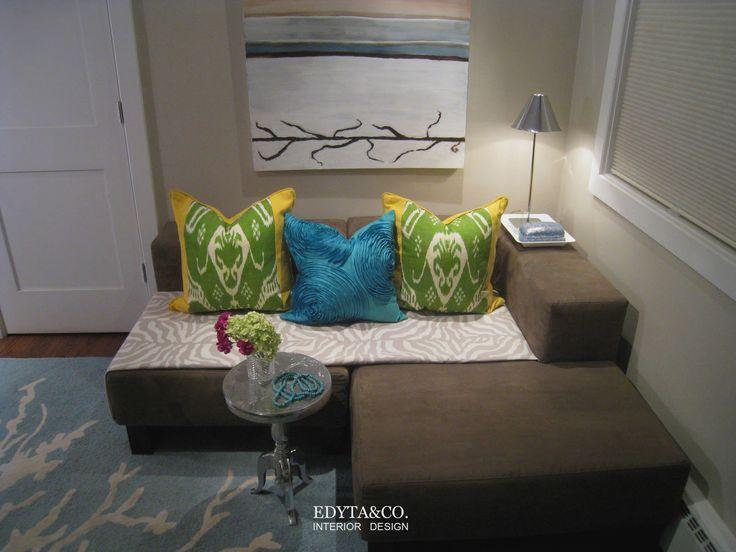 Fcs Interior Design Consultant Limited - http://houzzdecor.xyz/20160906/interior-design-idea/fcs-interior-design-consultant-limited/629