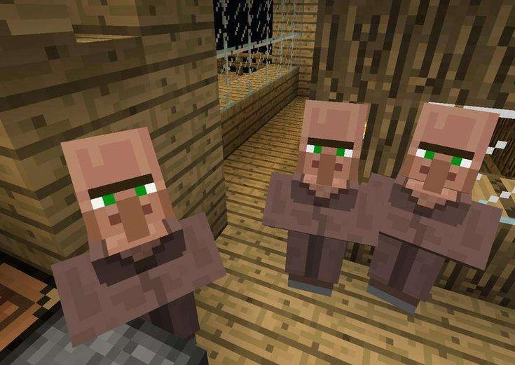 1841 best minecraft group board images on pinterest minecraft minecraft lessons 4 it pays to be kind see that guy sciox Images