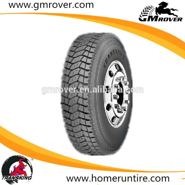 Truck Tyre For All Kinds Of Road 315/80r22.5 13r22.5 11r22.5 385/65r22.5 Chinese Tyre Companies Looking For Partners In Africa#companies looking for partners in africa#partners
