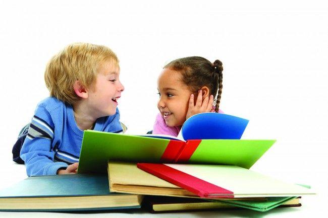 Πώς να βοηθήσετε το παιδί σας ν'αποστηθίζει εύκολα το μάθημα της Ιστορίας και των Θρησκευτικών   InfoKids
