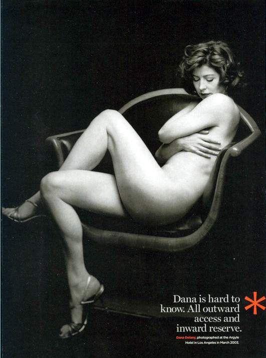 79 best images about D... Eva Longoria Foundation