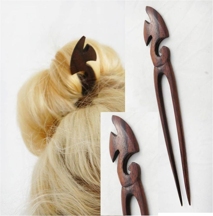 Best images about hair sticks on pinterest sun