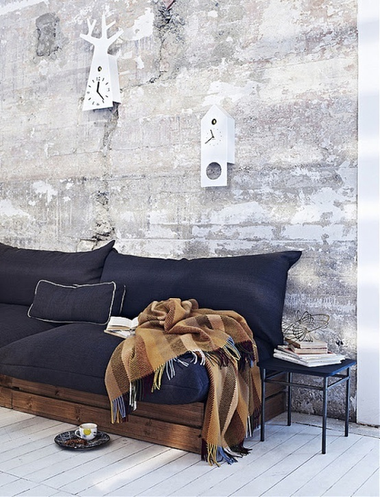 1000 id es sur le th me murs de briques faux sur pinterest. Black Bedroom Furniture Sets. Home Design Ideas