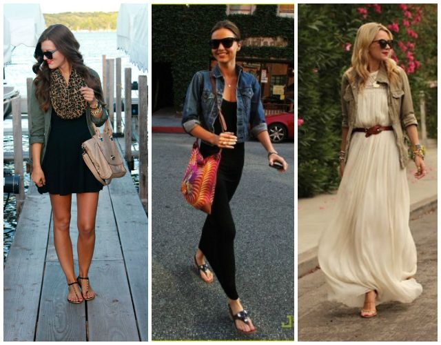 We Love Her: Summer to Fall Transition Looks - 17 Best Images About How To Transition Summer To Fall Wardrobe On