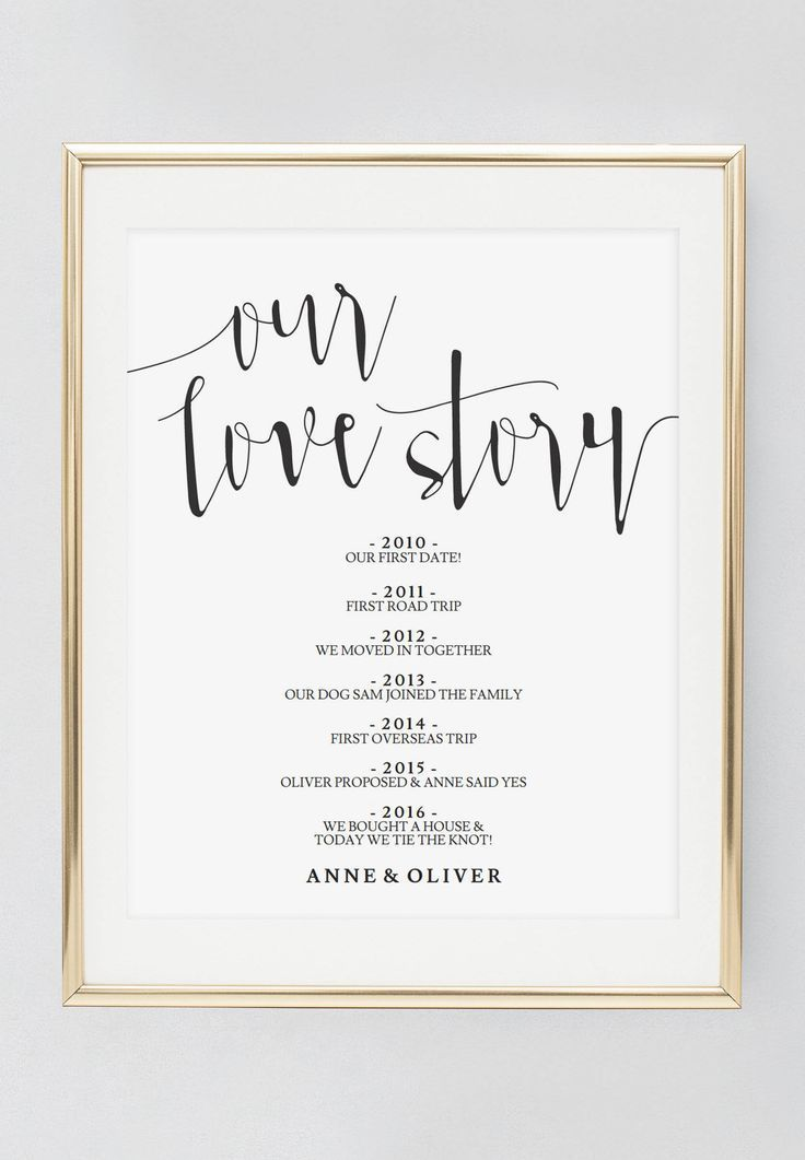 Our Vows Template PDF Editable Instant Download Valentine/'s Day First Year Paper Printable Wall Art Keepsake One Year Anniversary Gift