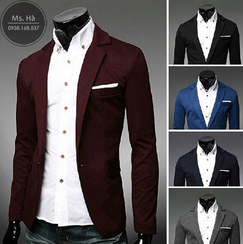 Áo vest nam giá rẻ đón tết, tuy giản đơn nhưng thật cuốn hút http://chothueaovest.com/ao-vest-nam-gia-re-don-tet-tuy-gian-don-nhung-that-cuon-hut/