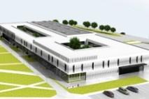 Centrum Technologiczne http://bpnt.bialystok.pl/centrum-technologiczne/