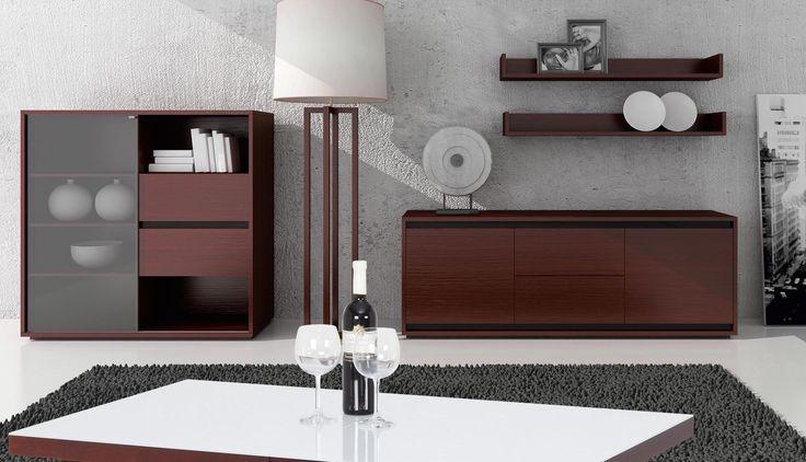 Ławostoły - nowoczesne, podnoszone ławy i stoliki