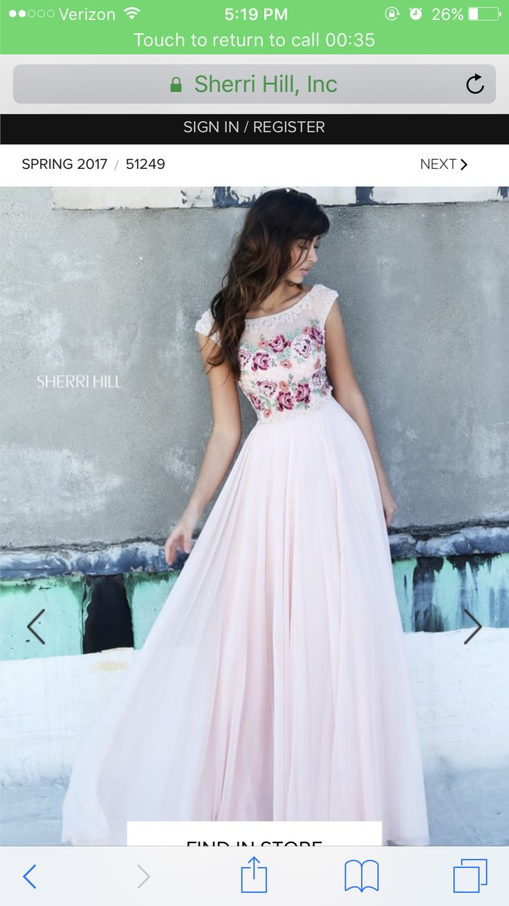 45 best images about Prom on Pinterest | Long prom dresses, Style ...