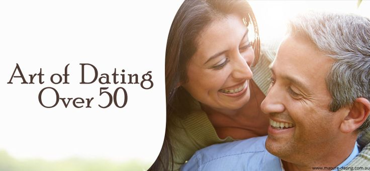 50s dating tips People date because it is enjoyable, pleasant, and valuable (merrill 62), and  they thought that they could gain rewarding experiences from it in the fifties and.