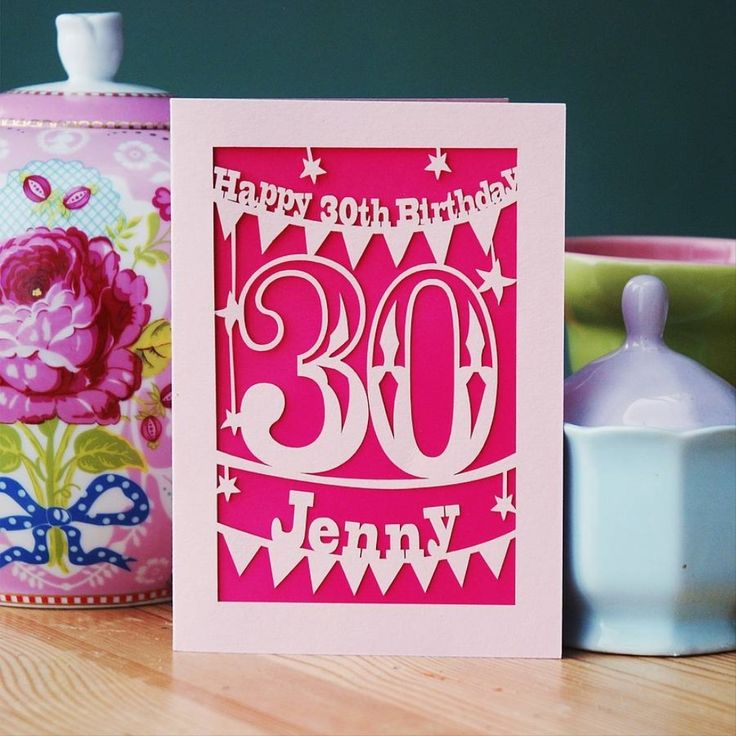 29 best handmade personalised birthday cards 2015 2016 images on pics for handmade birthday cards for brother from sister 2015 2016 http bookmarktalkfo Choice Image