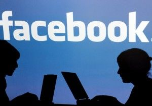 Facebook: The Best Companies To Work For In 2013 - Forbes