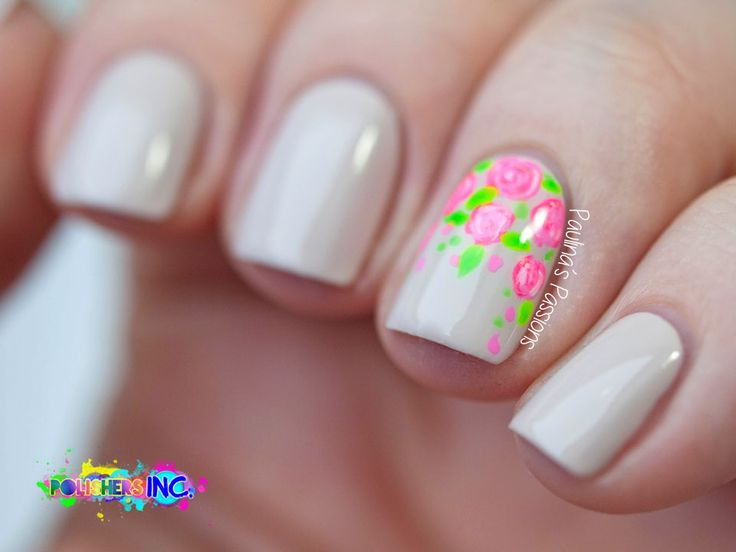 17 Best Ideas About Neon Flowers On Pinterest Neon Neon