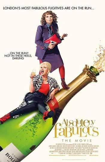 Cool New Release Absolutely Fabulous The Movie 2016 Movie for Watch and Download check here http://sirimovies.com/movie/watch-absolutely-fabulous-the-movie-2016-online/ , with stars  #gwendolinechristie #jennifersaunders #joannalumley #lulu