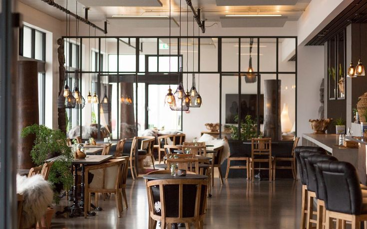 Read the Eyja Guldsmeden Hotel, Reykjavik hotel review on Telegraph Travel. See great photos, full ratings, facilities, expert advice and book the best hotel deals.