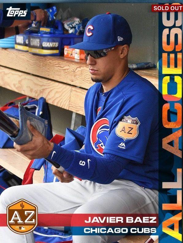 Buy Baseball Cards Near Me Baseballgloves Baseball Gloves