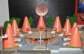 Image result for радиатор спрингс