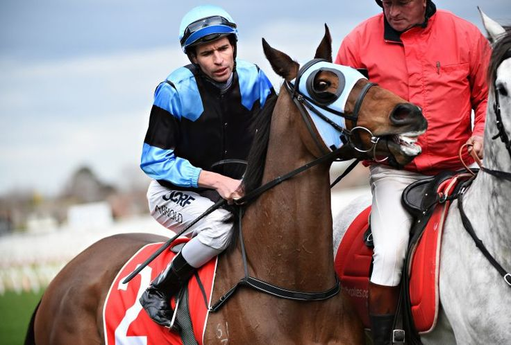 The MRC has extended nominations for Saturday's Caulfield Stakes, but The Cleaner won't be there.