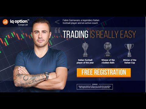 Binary Options Martingale Strategy 2017- Ways To Make $500 An Hour with ...