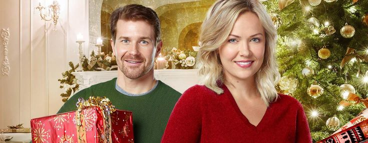 About Christmas Bells are Ringing -2018 | Hallmark movies, Christmas bells, Hallmark