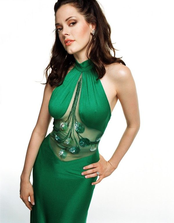 Leaked Rose McGowan (born 1973 (American actress born in Florence, Italy) nude (21 pics) Sideboobs, 2015, legs