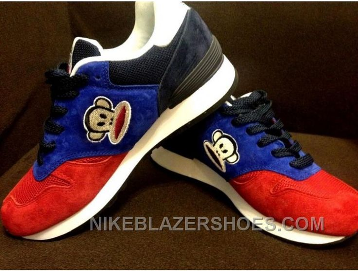 https://www.nikeblazershoes.com/cheap-new-balance-670-men-blue-red-211236.html CHEAP NEW BALANCE 670 MEN BLUE RED 211236 Only $65.00 , Free Shipping!