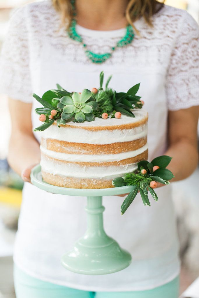 wedding ideas that are different 190 best images about april cake ideas on 27781