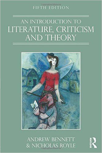encyclopedia of literature and criticism ebook free