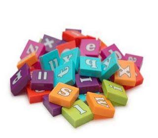 Actividades para Educación Infantil: Actividades de intervención para la dislexia