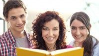 Teach on Udemy: How To Create Your First Course  Unofficial Coupon $10 95% off #coupon