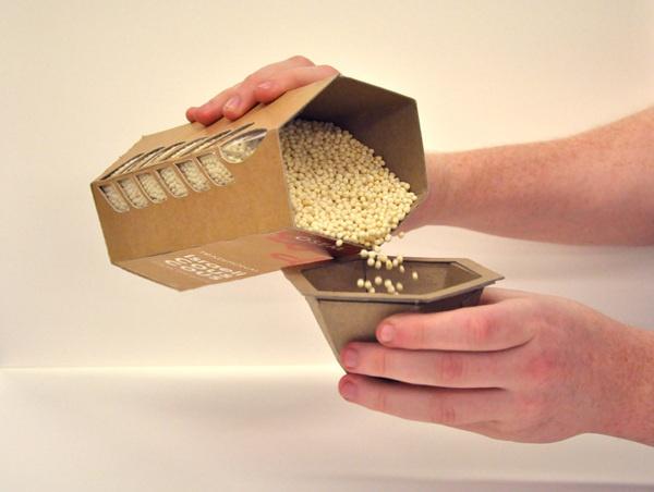 san remo couscous instructions