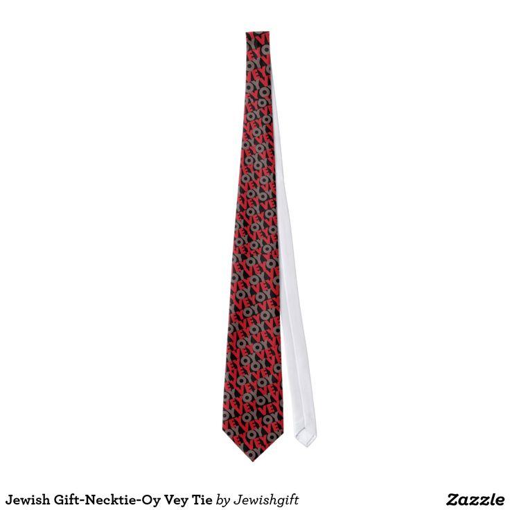 66 best jewish gift ideas images on pinterest jewish gifts key jewish gift necktie oy vey tie negle Gallery