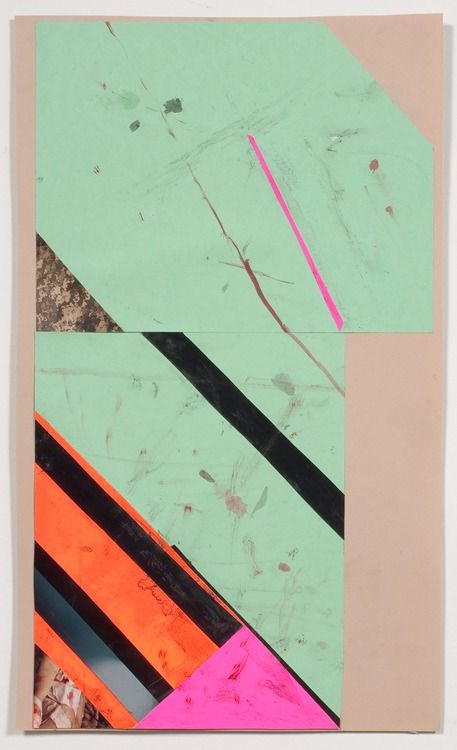 grupaok: Sterling Ruby, American Soldier—Digital Camouflage Composition, 2007