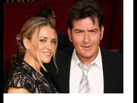 Brooke Mueller Hospitalized for Evaluation After Welfare Check With Her ...