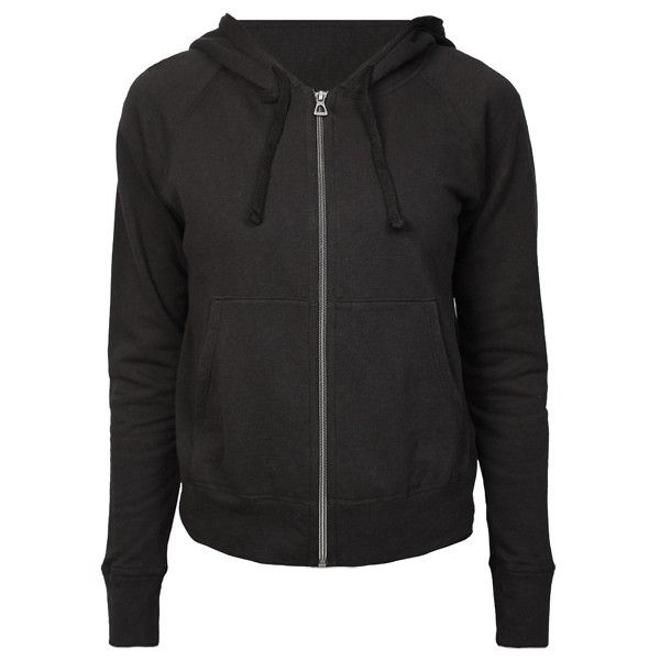 Best 25  Black zip up hoodies ideas on Pinterest | Zip hoodie ...