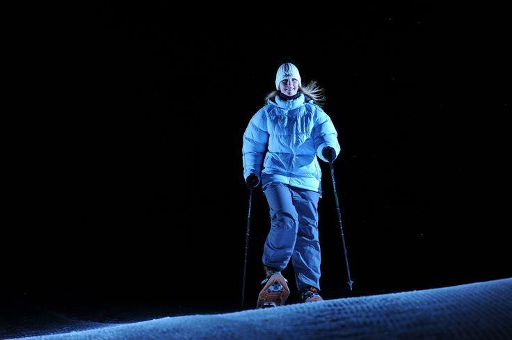 Na lyžiach za slnkom do Korutánska | slovaklinesmagazin.sk