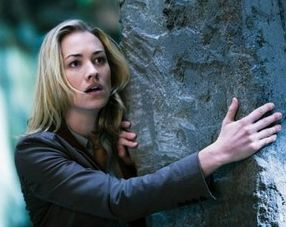 [[[Watch He's Out There Full Movies Online Free HD  ᐈᐉ http://king.flixmovies21.net/?do=watch&id=431185  He's Out There Off Genre : Horror Stars : Yvonne Strahovski, Justin Breuning, Abigail Pniowsky, Julian Bailey, Anna Pniowsky Release : 2017-12-01]]]]]]