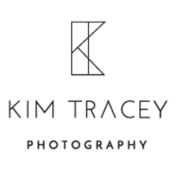 """http://www.newnormal.co.za/work/kim-tracey-photography/  """"We created a new brand look that was not bound to a specific trend or style, but that was still creative and reflective of Kim's unique personality as a photographer"""""""