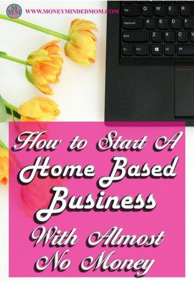 Best Entrepreneurship Images On   Business Tips